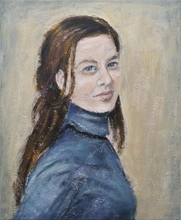 Hanna Herzsprung