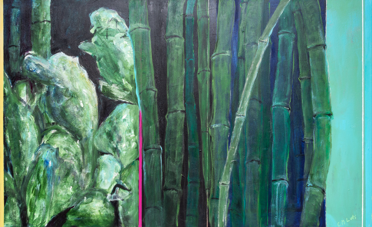 cml-9901.jpg Kakteen und Bambus,